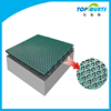 Outdoor PP Interlocking Sport Basketball Floor Goods from China