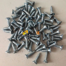 Medical Titanium Surgical Screws Price