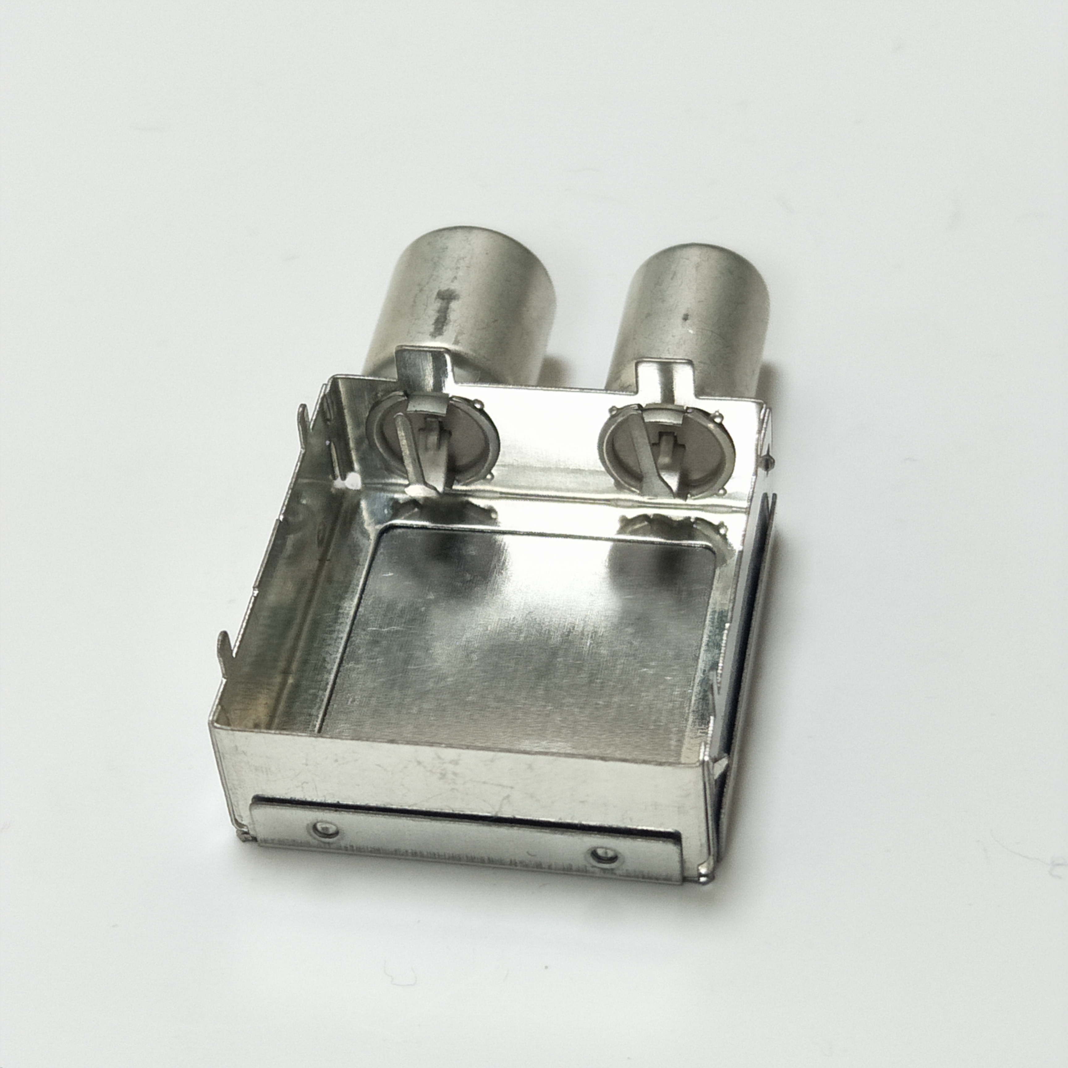 Rca Connectors Pcb, Rca Connectors Pcb Suppliers and Manufacturers ...
