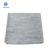 OEM factory Auto Cabin activated carbon cabin air filter element 5q0819644 K1311A 5q0819653 for VW Audi Seat