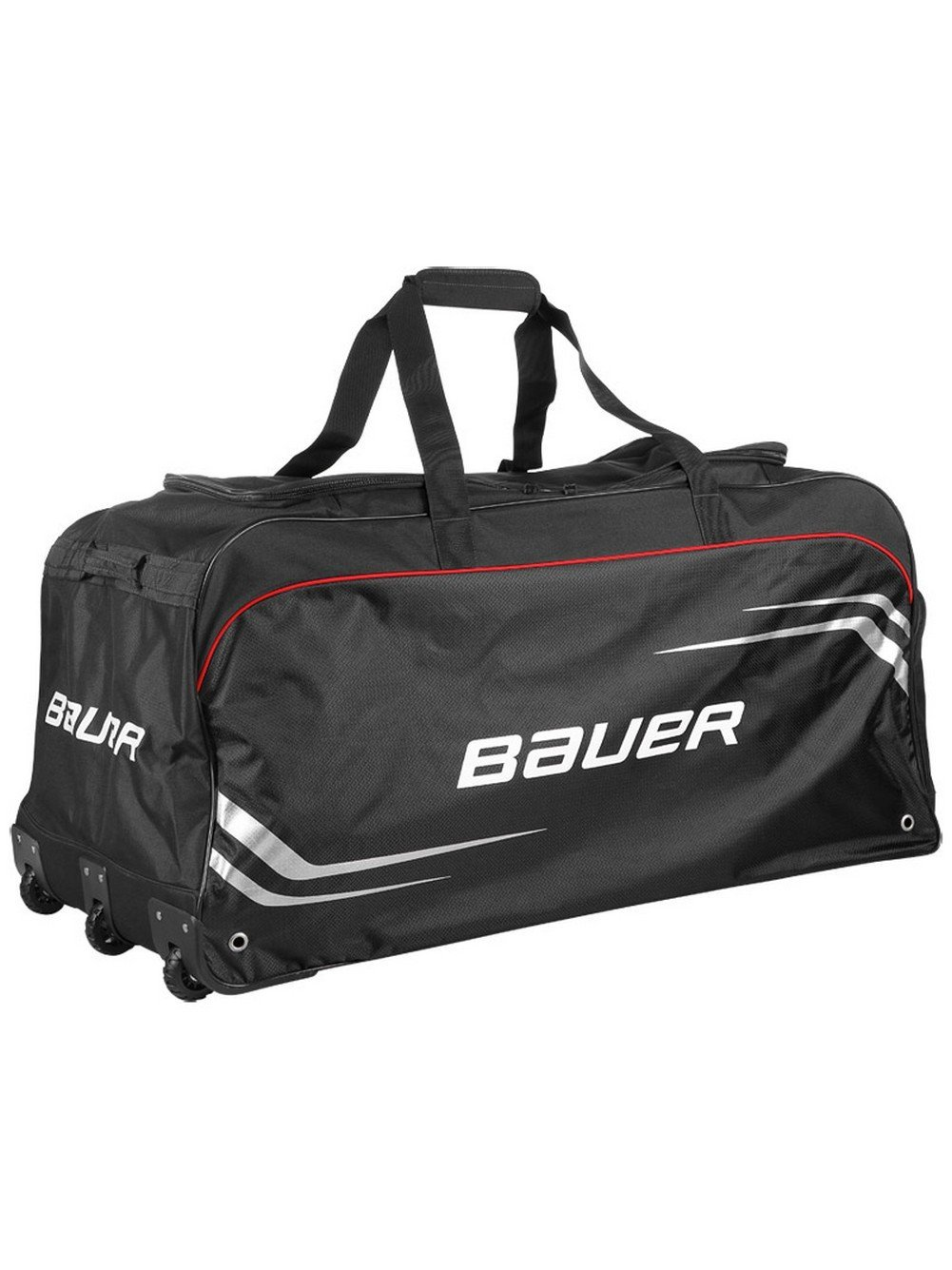 Cheap New Bauer Goalie Pads, find New Bauer Goalie Pads deals on