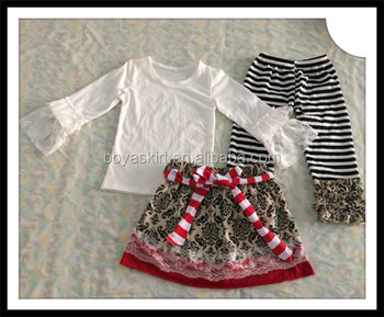 korean baby clothes wholesale korean clothing manufacturers