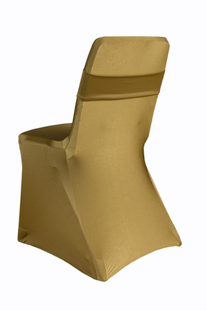Fashion Fancy Chair Covers For