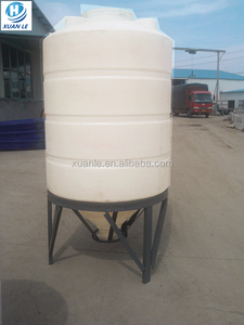 Strong pe water tank malaysia price with different size