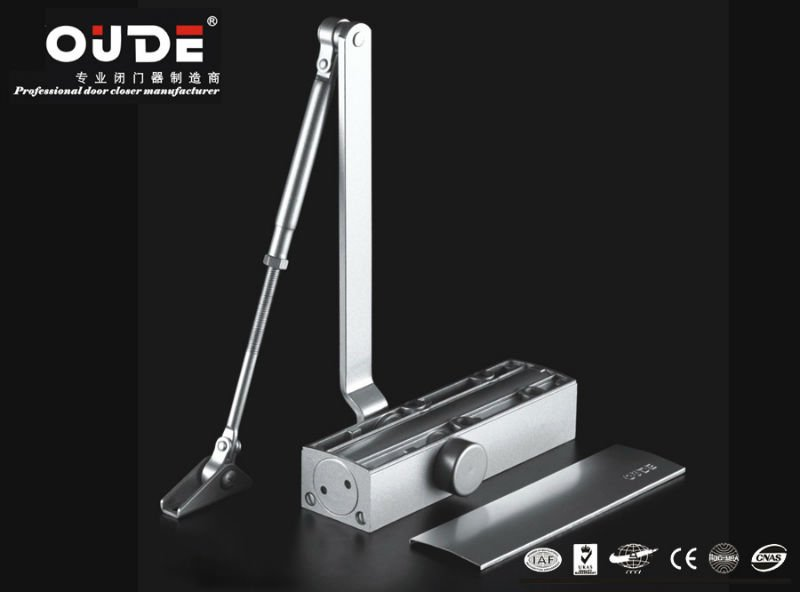 Glass Accessory Geze Type Square Door Closer Door Accessory - Buy Door AccessorySquare Door CloserGlass Accessory Product On Alibaba.com & Door Accessory \u0026 Glass Window Door Accessory Wood Broom Handle ... Pezcame.Com