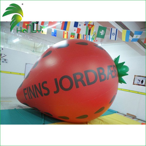 inflatable fruit balloon (2)