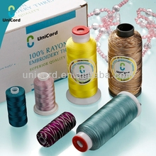 thread for embroidery/gold embroidery thread/wholesale embroidery thread