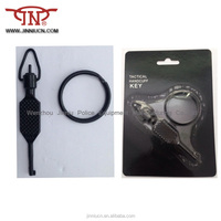 Universal key / Military handcuff key/Police Handcuff key