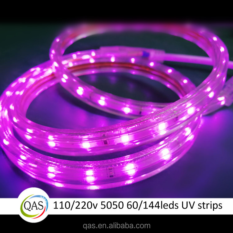 Purple led light strip purple led light strip suppliers and purple led light strip purple led light strip suppliers and manufacturers at alibaba aloadofball Image collections