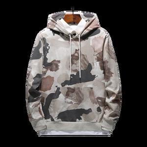 High quality wholesale custom printing hoodies man hoody Men hoodies