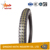 wholesale high quanlity motorcycle tyre 2.75-17