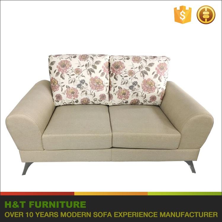 2017 turc canapé meubles nouveau modèle dernière conception simple ...