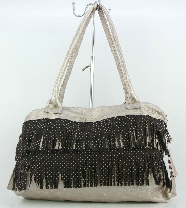 macrame handbags bag imitation best designer hand bag