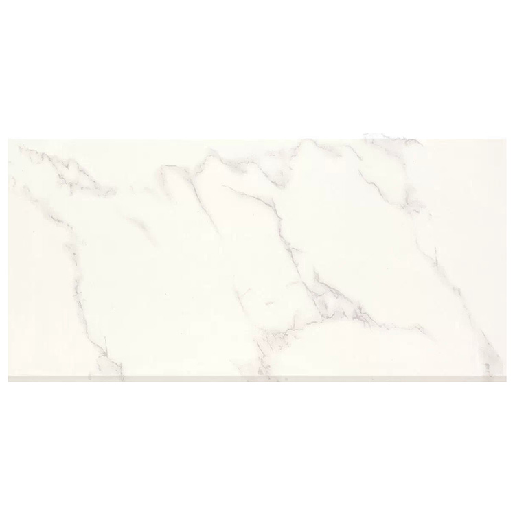 Imitation Marble Tile Suppliers And Manufacturers At Alibaba