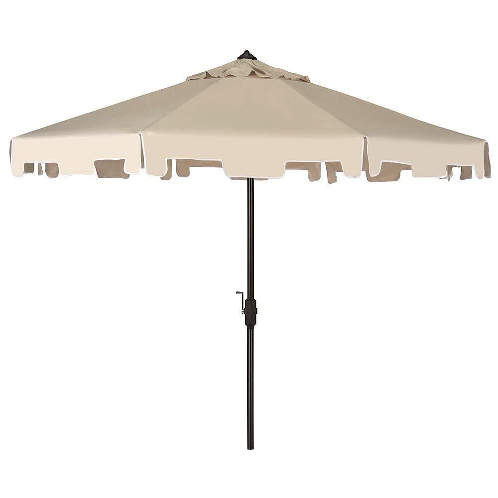 6ebdf015c8ae Cheap Cantilever Umbrella Base Stand, find Cantilever Umbrella Base ...