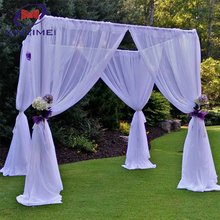 fancy and elegant backdrop wedding/photo studio backgrounds