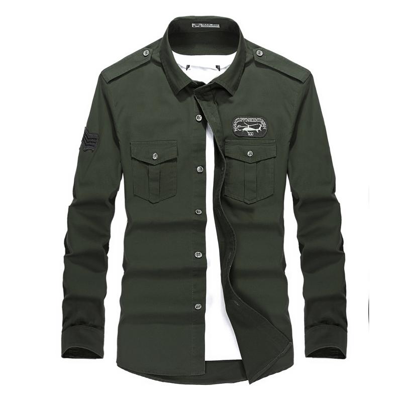 Army Uniform Sale 34