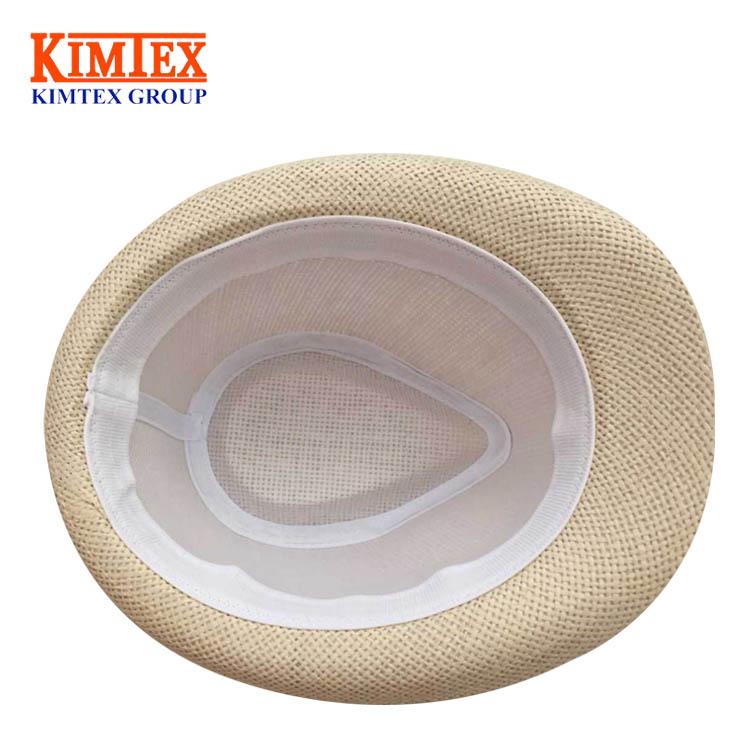 5e0f9fdb5bdff China cheap paper hat wholesale 🇨🇳 - Alibaba