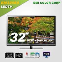 32 inch 1080P Full HD Digital LED TV