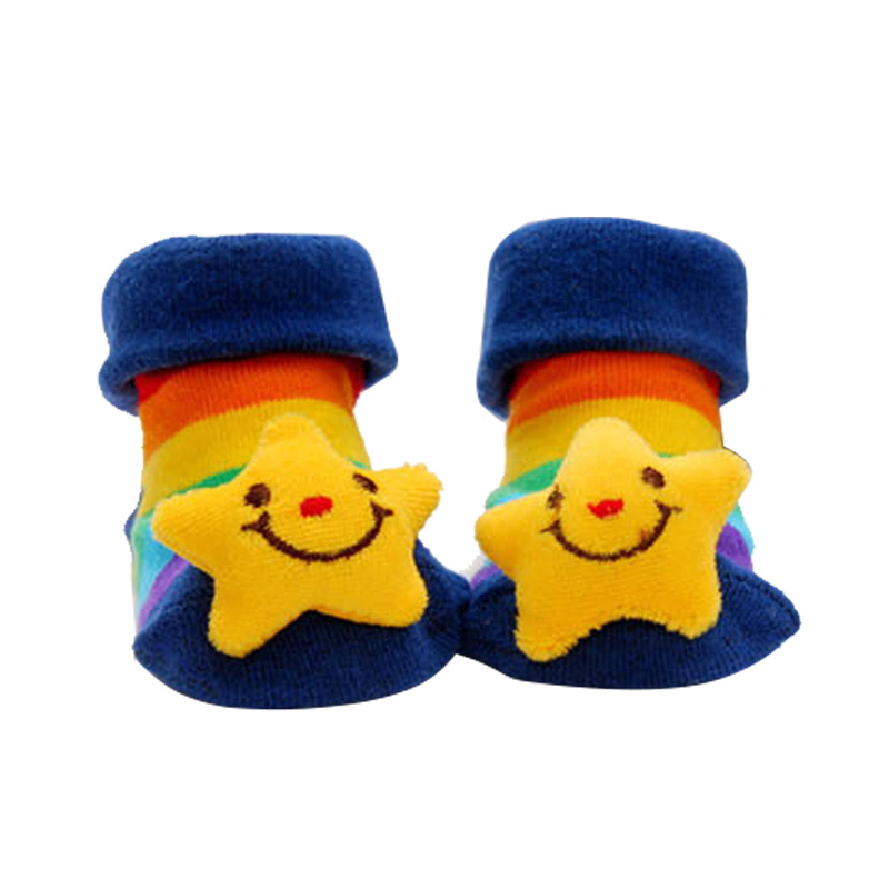 Cheap Baby Socks Find Baby Socks Deals On Line At Alibaba Com