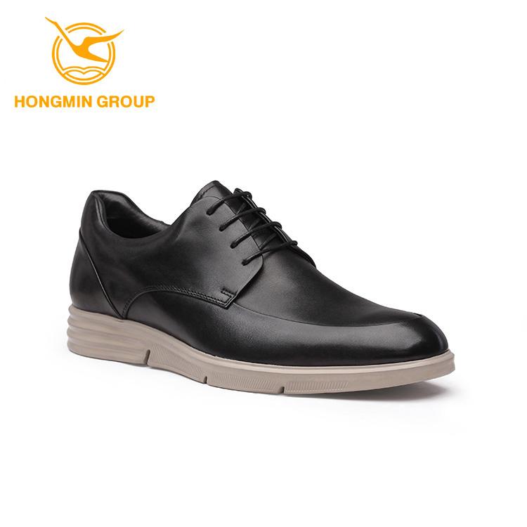 lace suit casual fashion for shoes business sale shoes leather men's Men's wholesale 0OZxFx