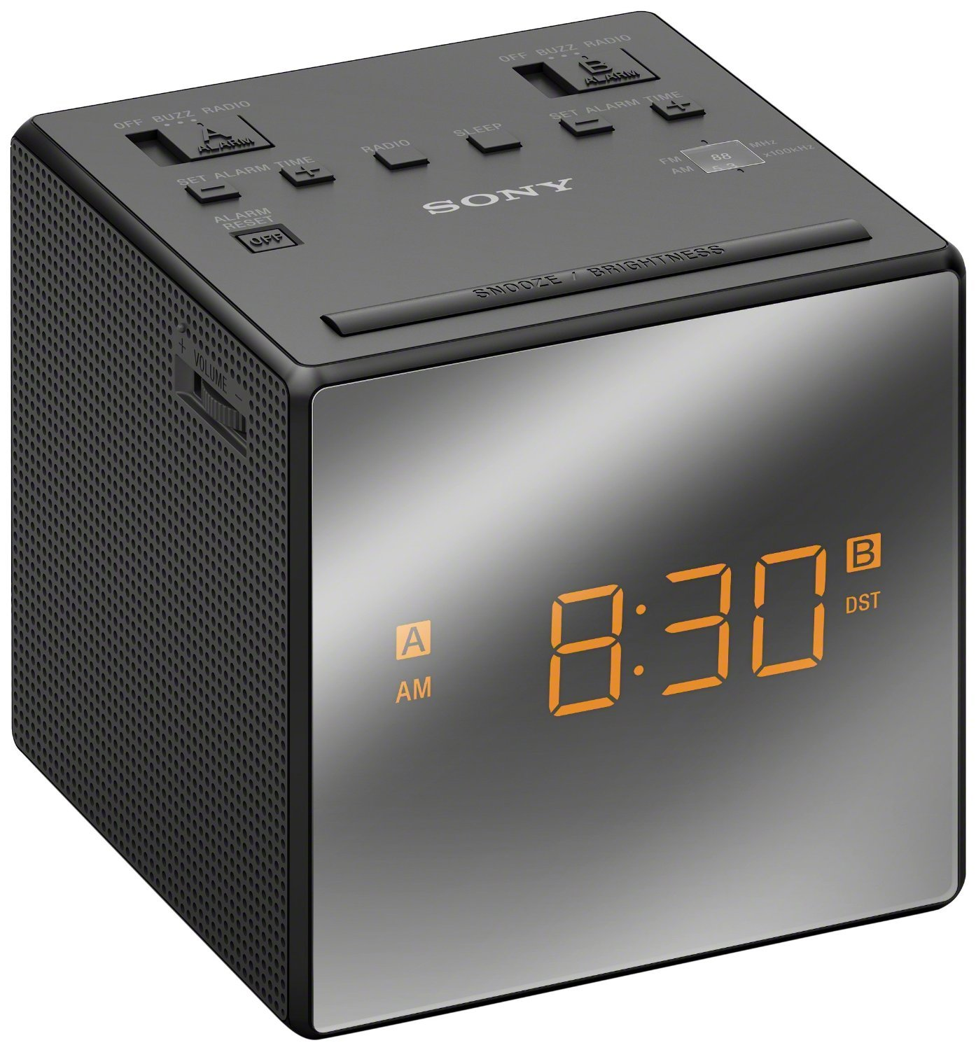 cheap clock radio manual find clock radio manual deals on line at rh guide alibaba com sony radio manual download sony radio manual