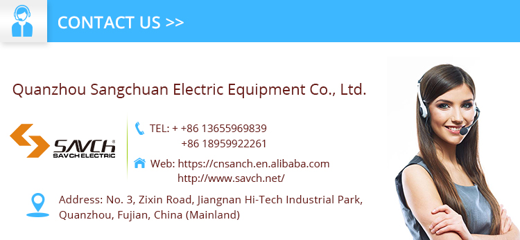 Chinese PLC manufacturer Savch 24pints i/o for plc car alarm