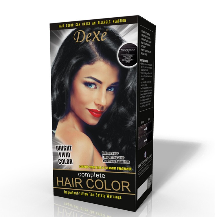 China Hair Color Remover Wholesale Alibaba