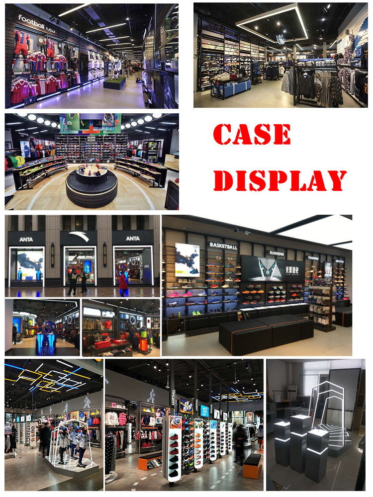 Case display.jpg