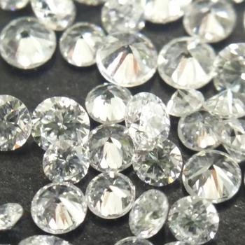 original diamonds