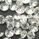 100% Original diamond price per carat natural loose diamonds