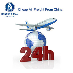 China Supplier 50 ft Shipping Container Air Sea Shipping DHL Ali Wholesale Clothing in Nepal Shipping Agent from China to Nepal