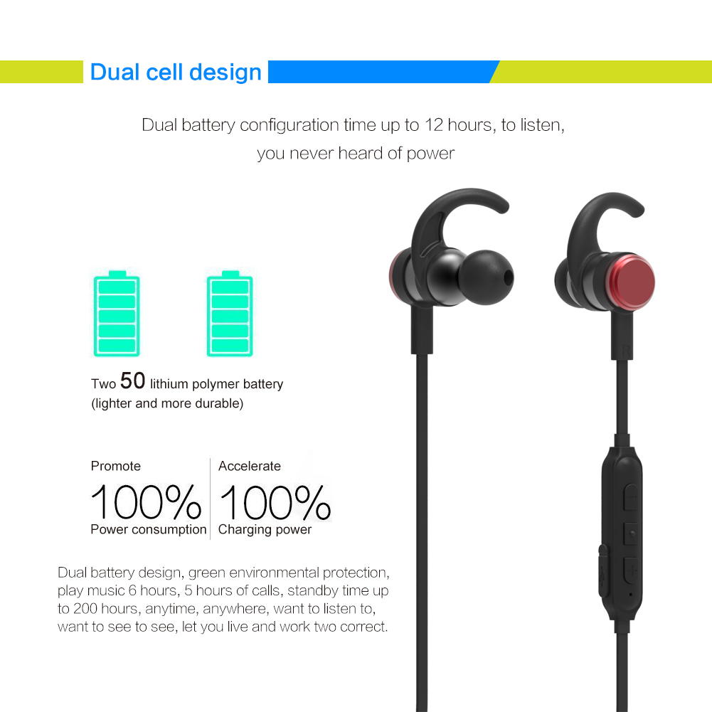 wireless headphone (6).jpg