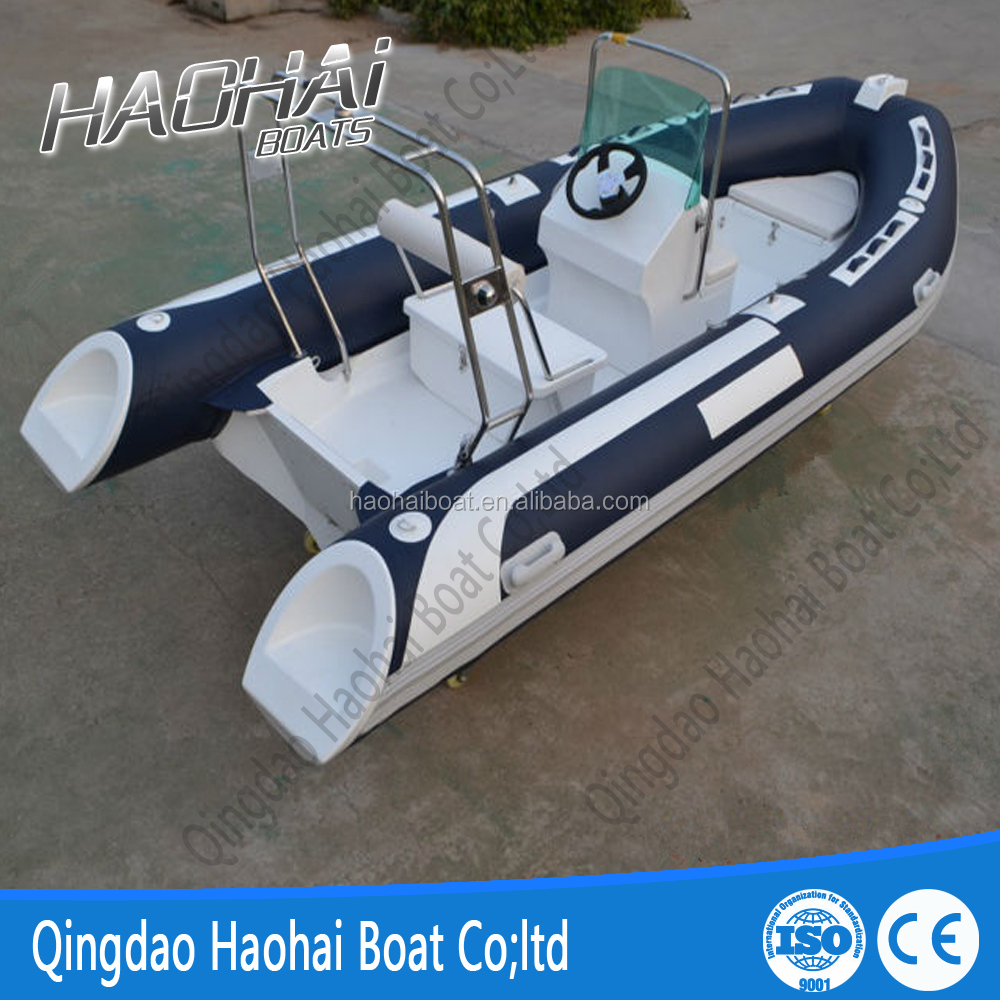 Rib Inflatable Fishing Boats For Sale Used Outboard