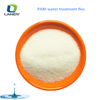 WATER TREATMENT CHEMICALS HIGH MOLECULAR WEIGHT ANIONIC POLYELECTROLYTE POWDER PAM POLYACRYLAMIDE