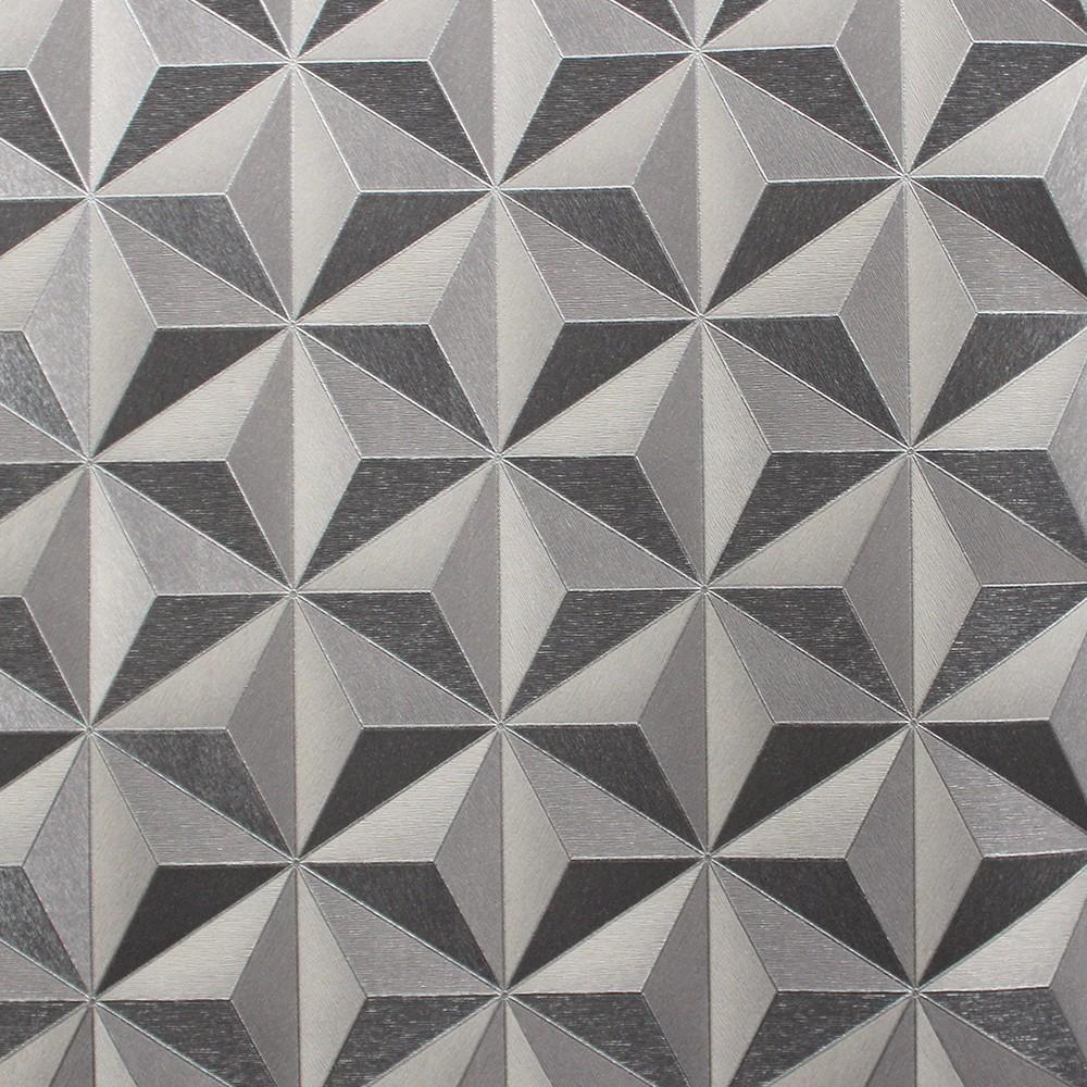 Papier Peint Pour Cuisine Moderne Maison Design Sibfa Com