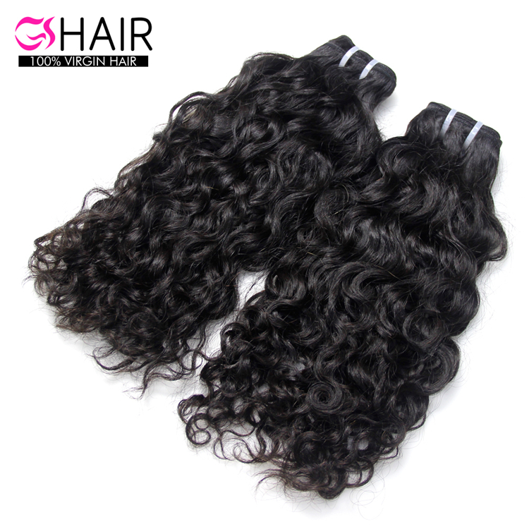 2019 hot sex 8A hair cuticle aligned from india wholesale,12 14 16 18 inch virgin wholesale indian hair curly for black women