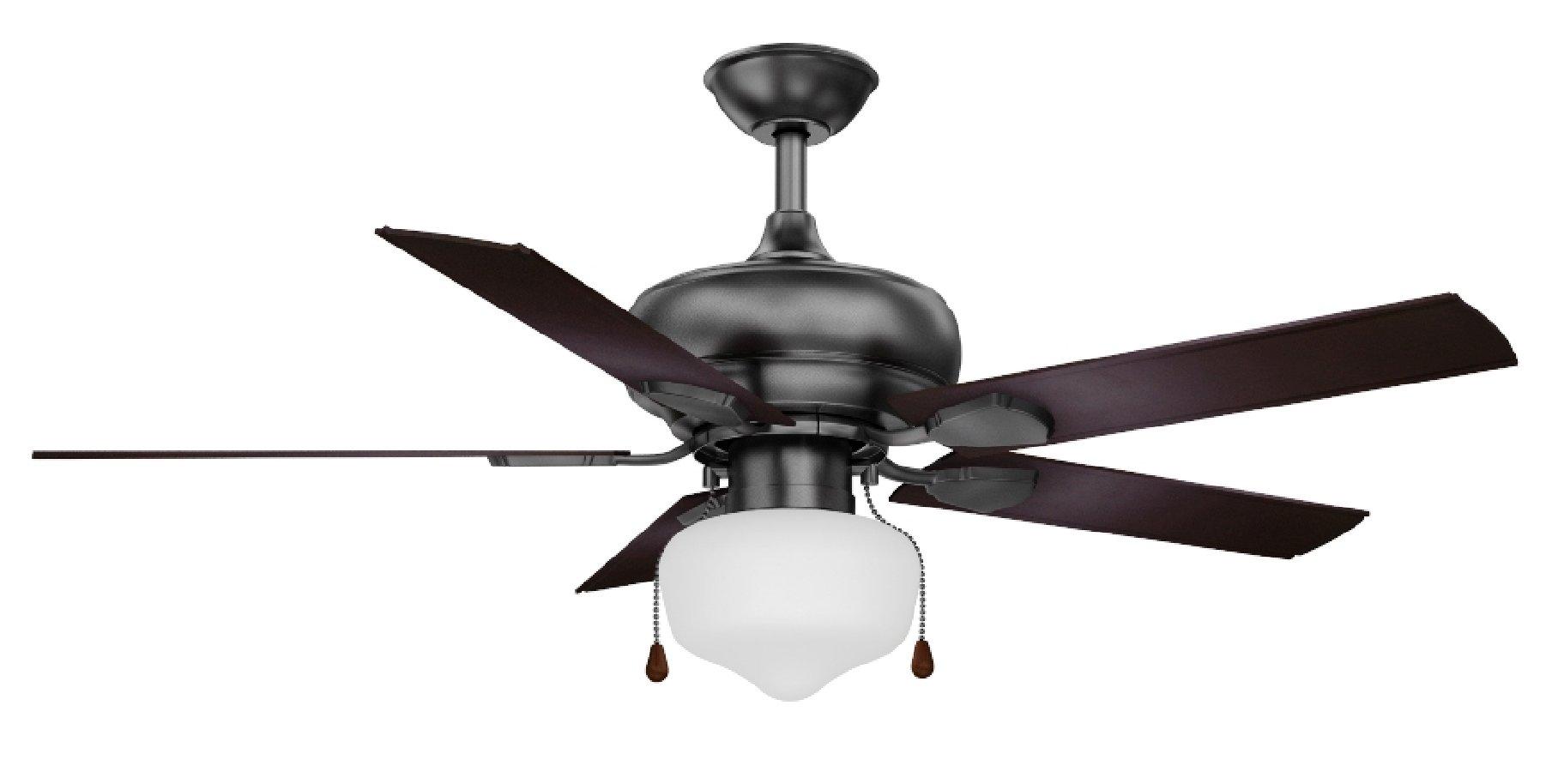 Cheap Ceiling Fan Light Bulb Size Find Ceiling Fan Light