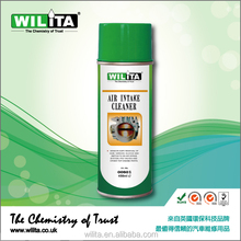 WILITA Car Care Air Intake Cleaner