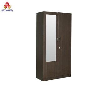 Bedroom Furniture Sliding Door Wooden Almirah Wardrobe Designs - Buy Free  Standing Wardrobes Sliding Doors,Closet Storage,Cartoon Kids Wardrobe  Design ...
