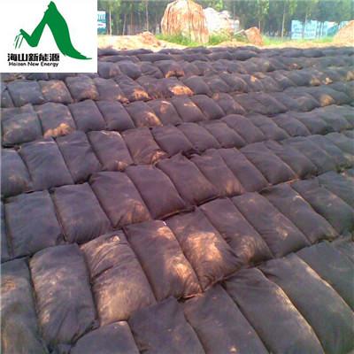 Polypropylene Earth Bags Supplieranufacturers At Alibaba