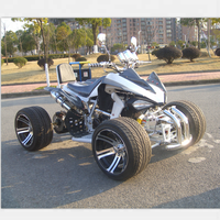 cheap 250cc cool sports raptor atv 4x4