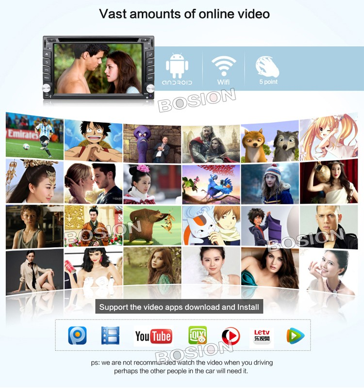 Citroen App Android