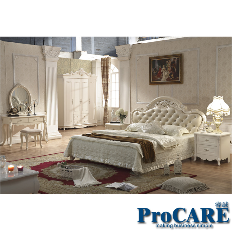 Compare Prices On Princess Bedroom Furniture- Online