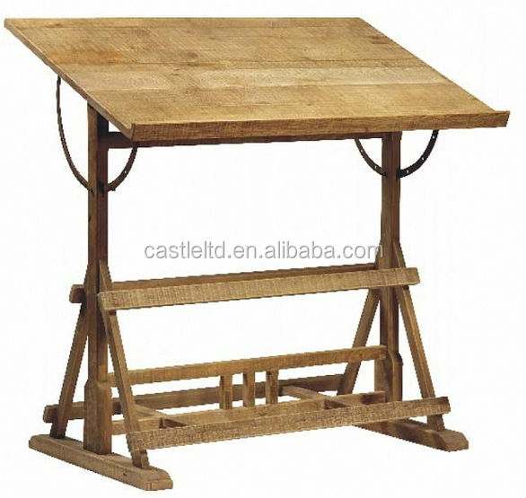 Old Drafting Table, Old Drafting Table Suppliers And Manufacturers At  Alibaba.com