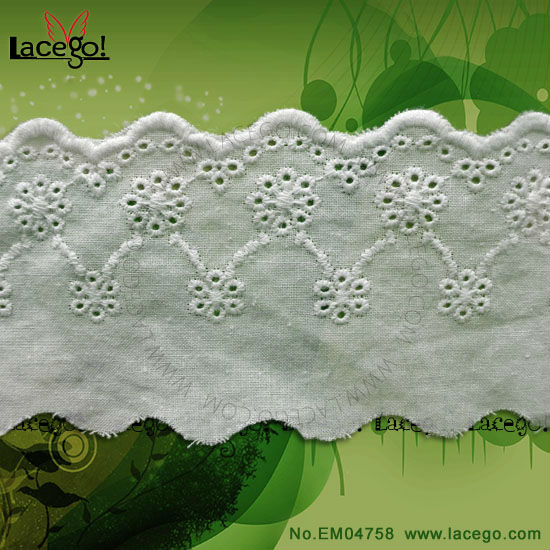 Christmas Free Standing Lace Embroidery Designs Buy Lace