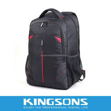 beautiful commercial soft 15 laptop backpack
