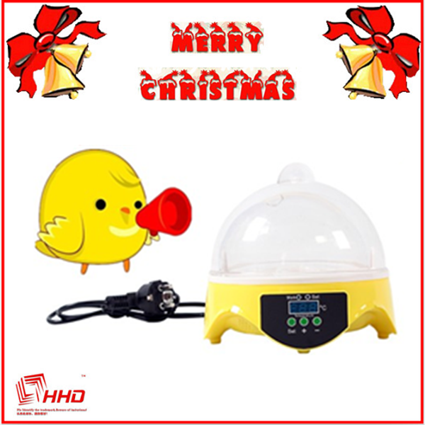 topmost CE approved automatic mini love birds chicken egg incubator price