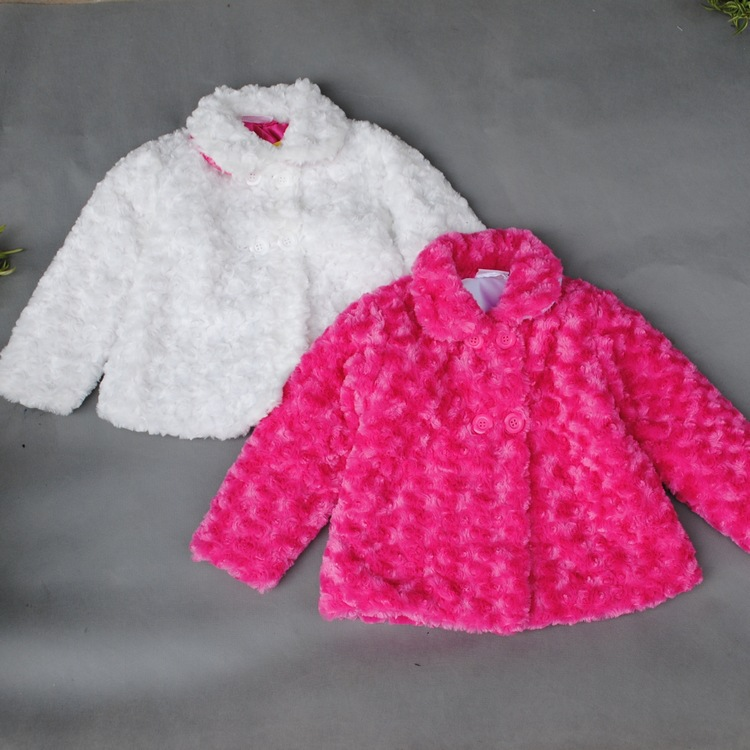 Buy products related to baby winter clothing products and see what customers say about baby winter clothing products on reasonarchivessx.cf FREE DELIVERY possible on eligible purchases Im not crazy about pins near throats. Or anywhere on baby/toddler clothing. The buttons and the belt buckle have a tortoise shell detail on them and I really like.