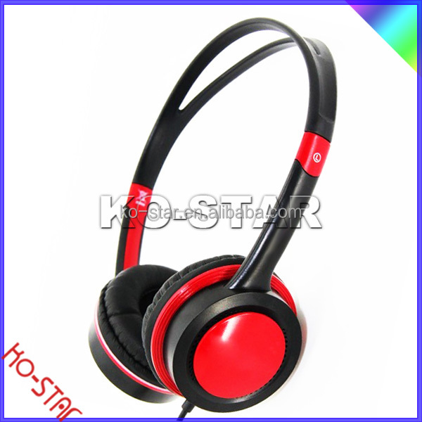 2015 Best Seller in Amazon Sports Stereo Wireless Bluetooth Headset TV Wireless Headphone